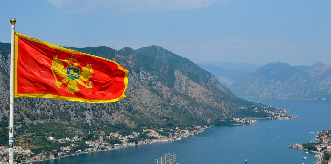 Montenegro economic citizenship